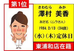 1位(澤村).ai