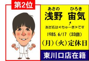 2位(浅野).ai