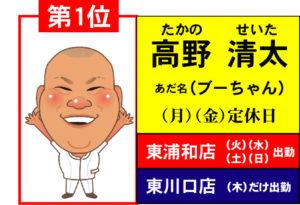 1位(高野).ai