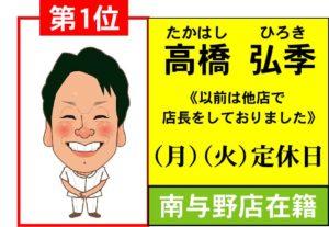 1位(高橋).ai